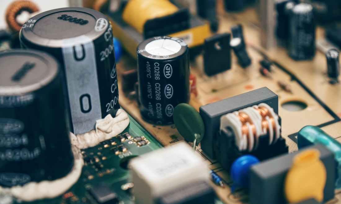 circuit-circuit-board-resistor-computer-159201.jpeg